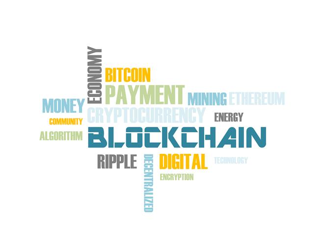 blockchain-3206918_1920