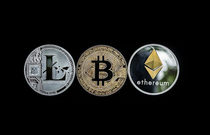 crypto%20(2)