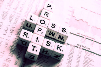 stocks loss or profit questions