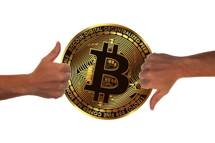 crypto%20(3)