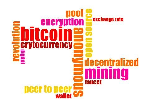 bitcoin-1760652_1280
