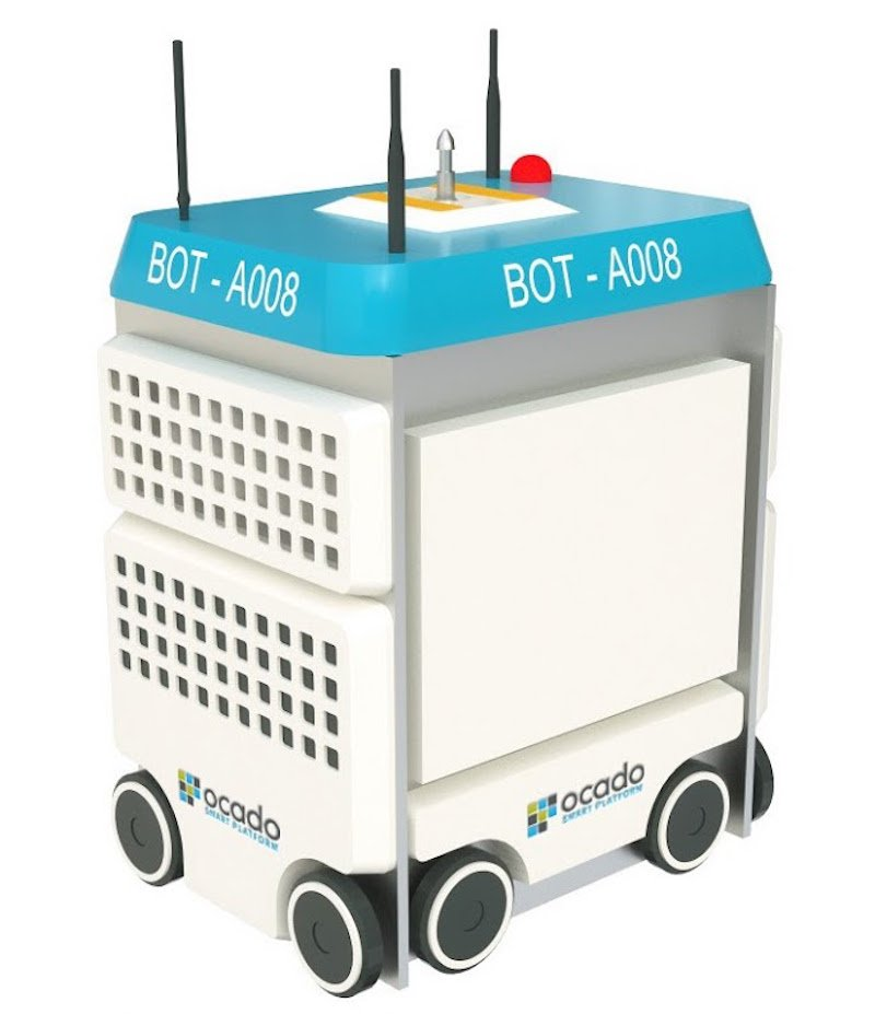 this-warehouse-uses-bots-that-pick-the-food-and-cut-down-the-time-it-would-take-for-a-human-to-search-for-the-right-items-they-look-like-this