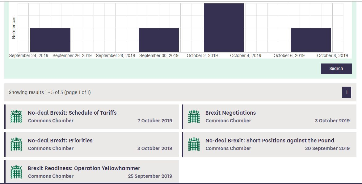 From%20Hansard%20-%20H%20of%20C%20Brexit%20Discussions%20from%2025%20September%20to%20date
