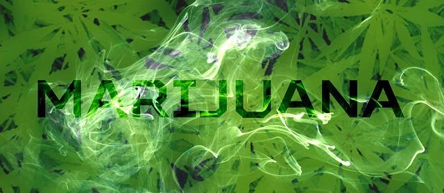marijuana-1915024_640